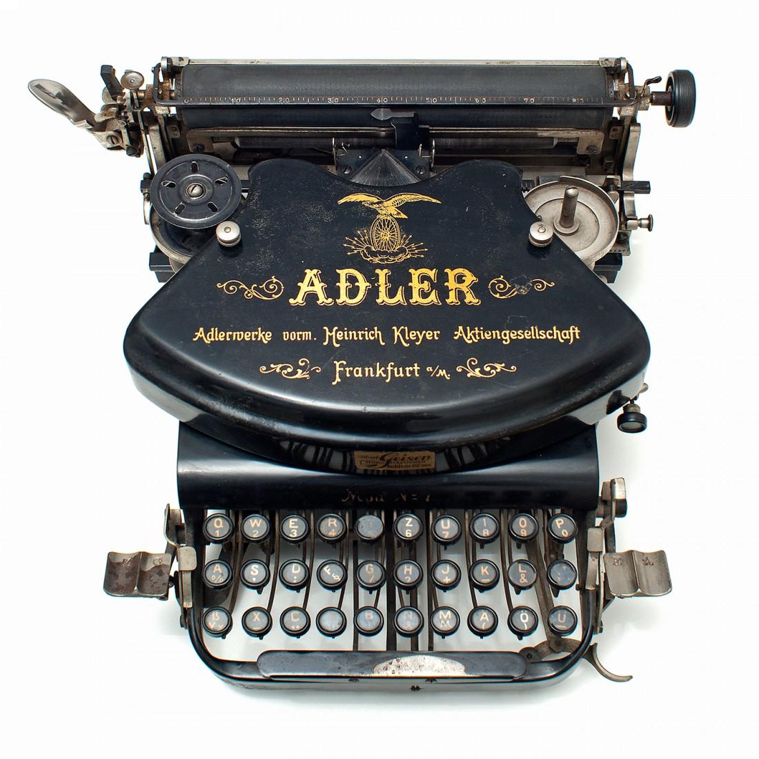 Adler_No_7_1900